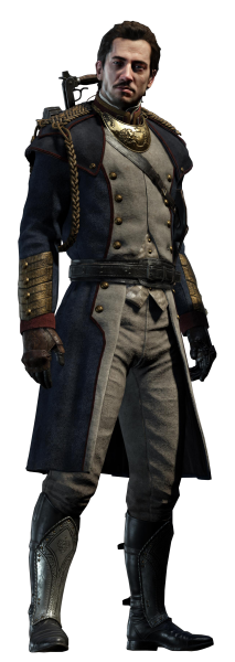 the_order_1886_a_5