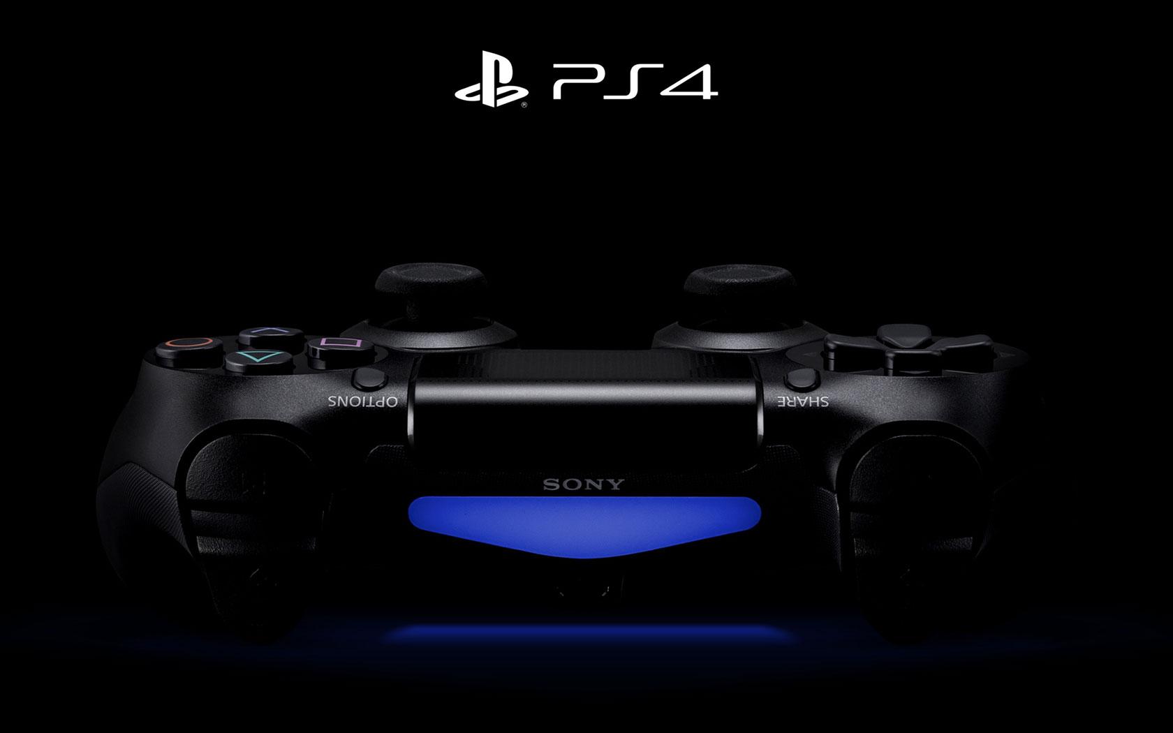 PlayStation 4 se ha actualizado esta semana con un nuevo reproductor multimedia