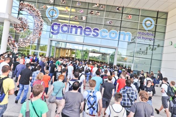 gamescom15