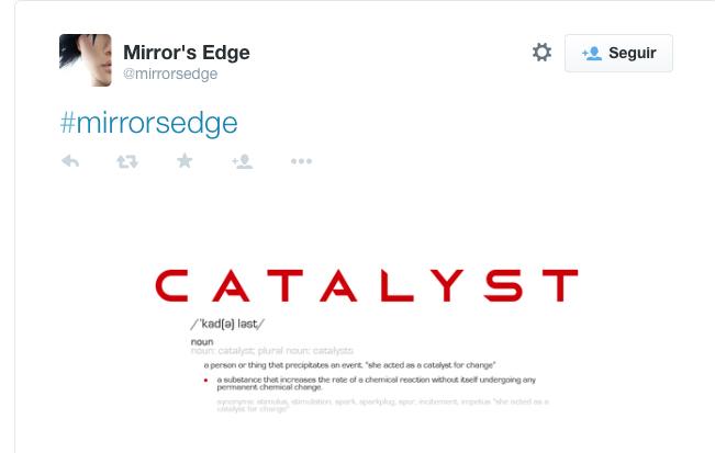 mirrors_edge_catalyst