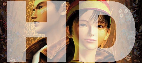shenmue-hd-dreamcast