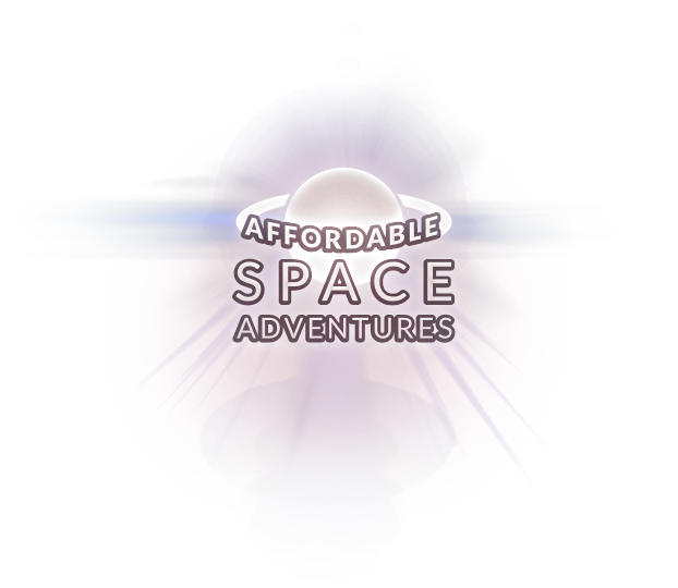 Affordable-Space-Adventures-ComboGamer-03