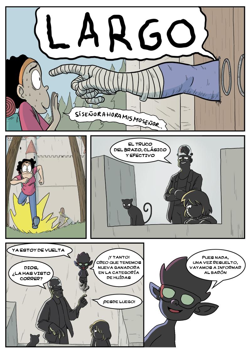 Monstruopía pág. 7