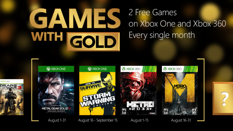 games_with_gold_agosto_2015