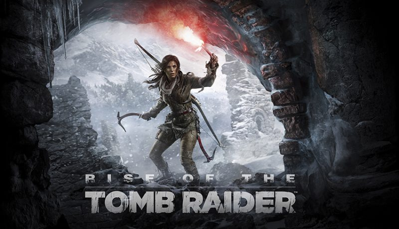 raise_of_the_tomb_raider_2