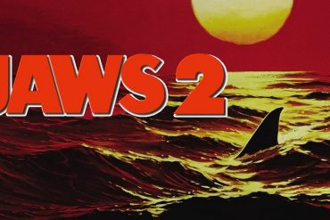 JAWS 2 Banner