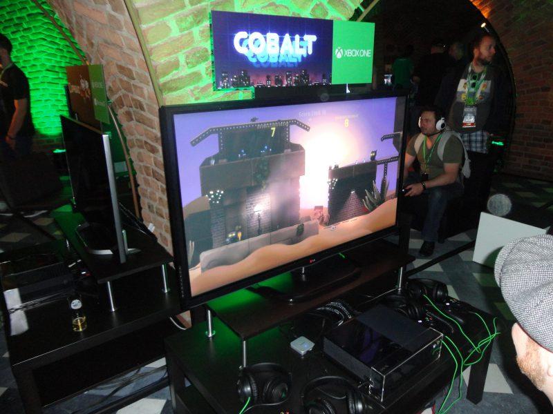 Fan_Fest_Xbox_Gamescom