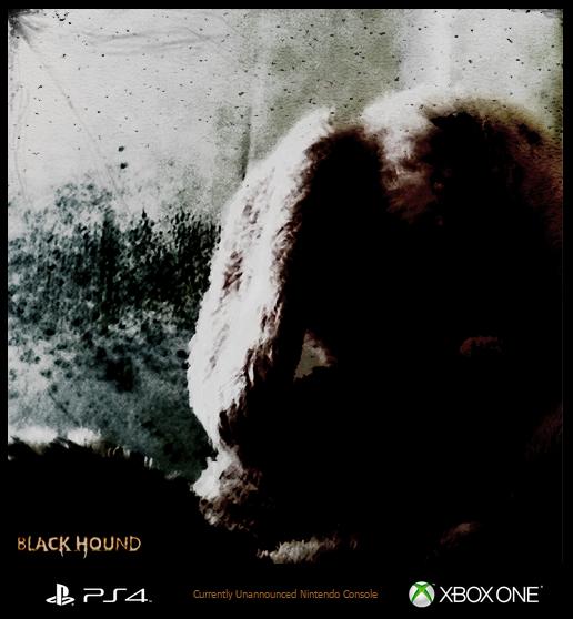 black_hound_2