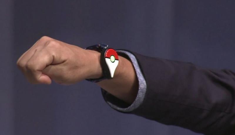 pulsera_pokemon_go