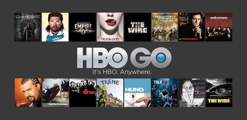 Seguramente no verás ninguna de estas series en el catálogo de Netflix