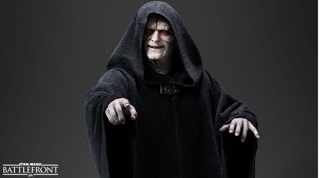 palpatine_star_wars_battlefront