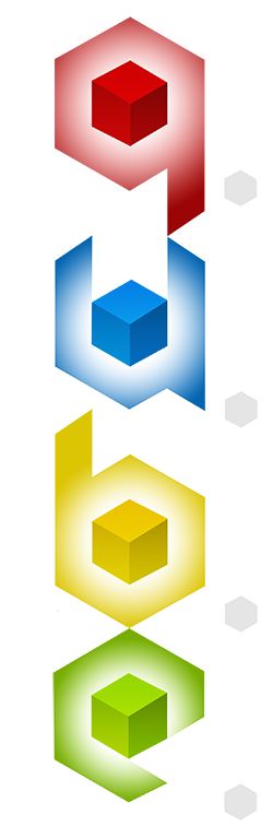 qube-logo-vertical