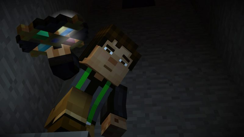 Minecraft_ Story Mode_20151128194133