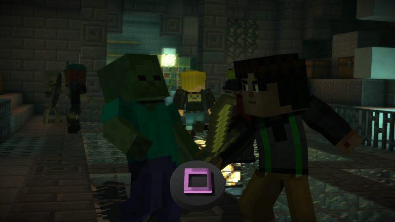 Minecraft_ Story Mode_20151128195442