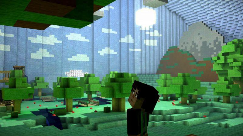 Minecraft_ Story Mode_20151128200136