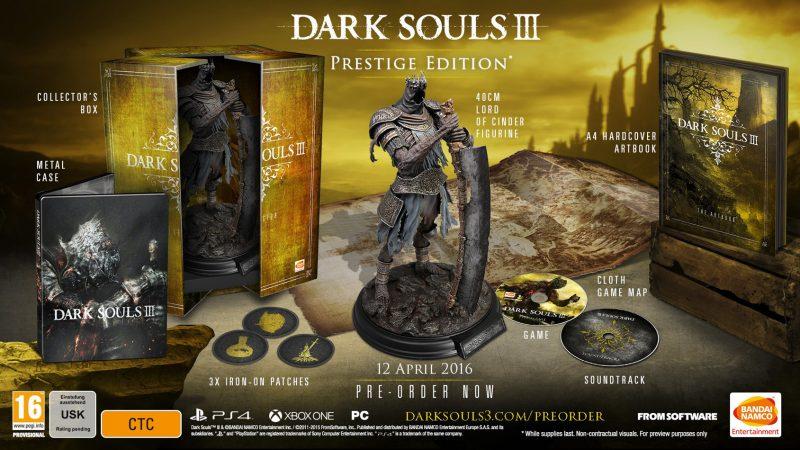 dark_souls_3_ediciones_coleccionista