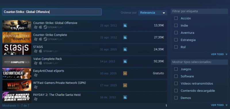 steam_games