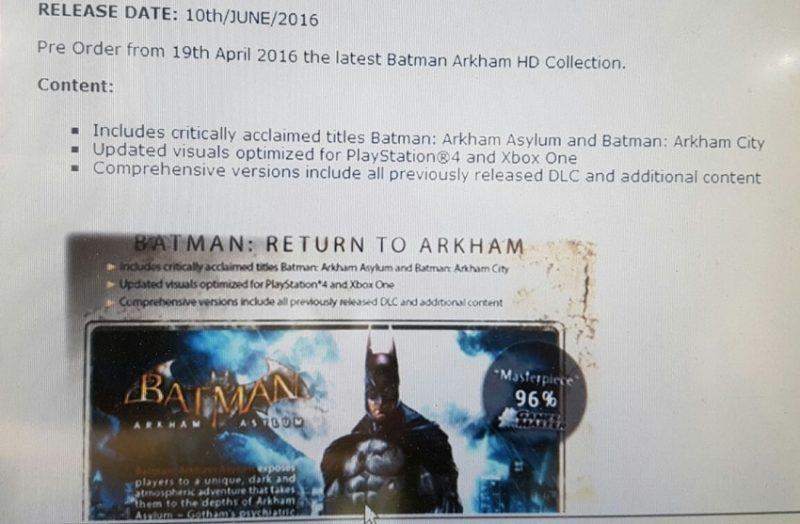 batman-arkham-hd-collection