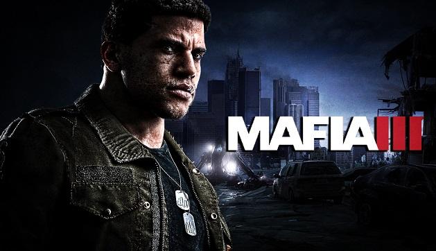 mafia_iii