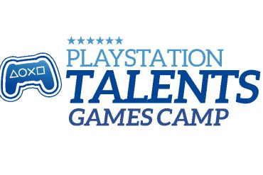 PlayStation Talents