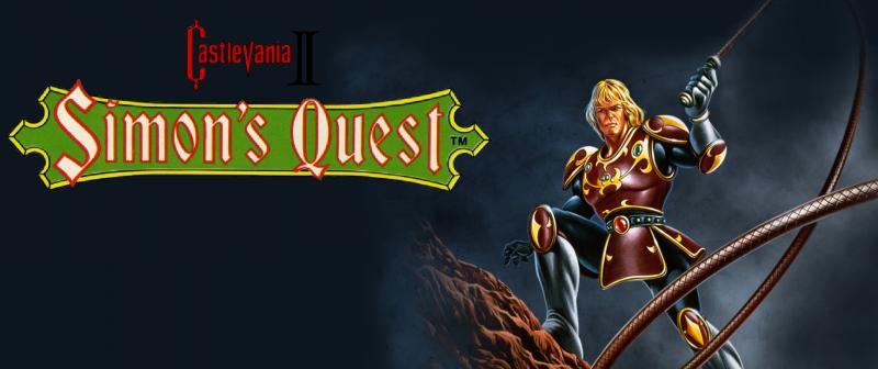 castlevania-ii-simons-quest-banner