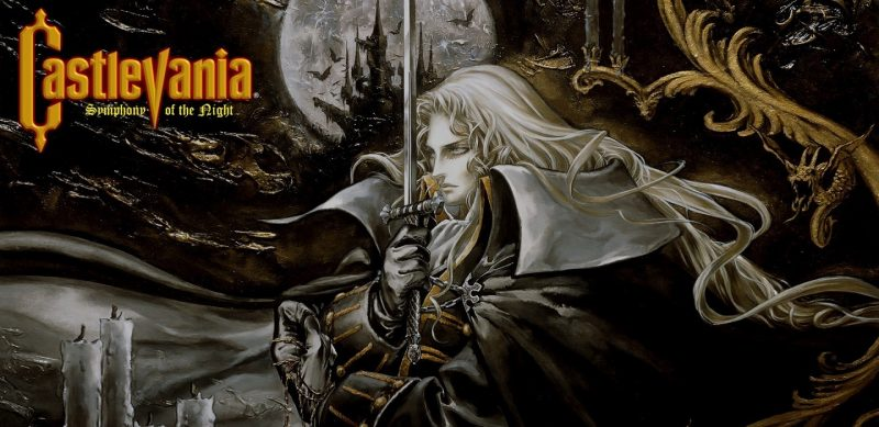 castlevania-symphony-of-the-night-banner
