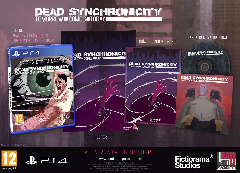 deadsynchronicity_mock-up_spa