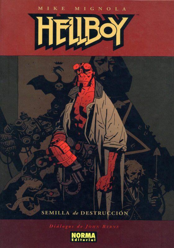 hellboy-semilla-de-destruccion