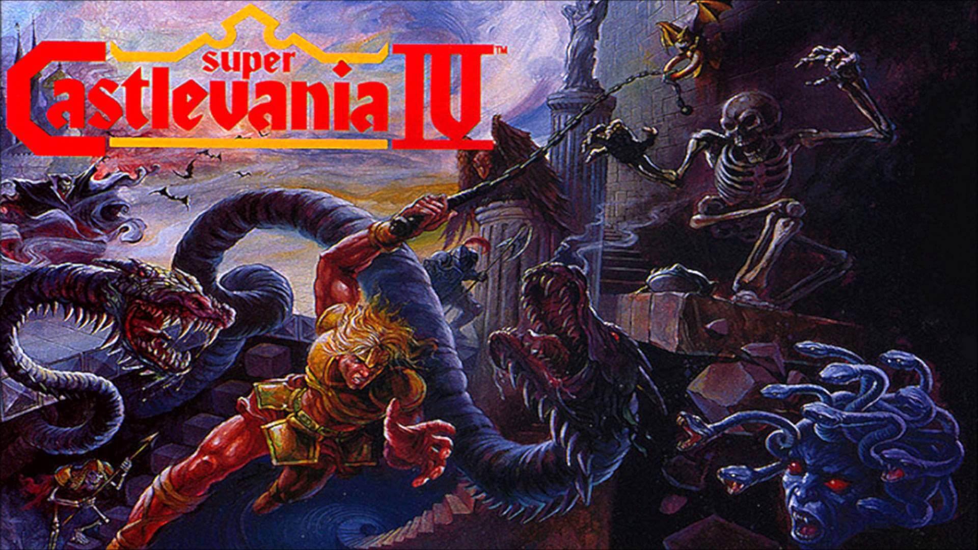 super-castlevania-iv-cover-1