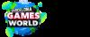 Barcelona Games World PlayStation 4
