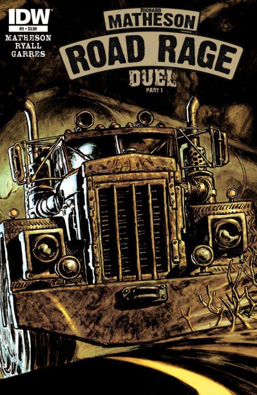 duel-comic-idw