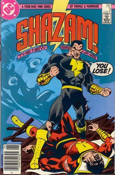 shazam-captain-marvel-new-beginning