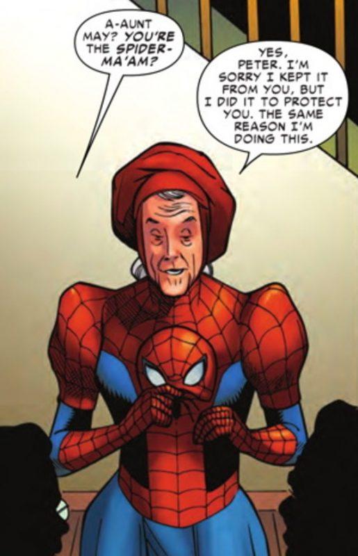 tia-may-en-spiderverse