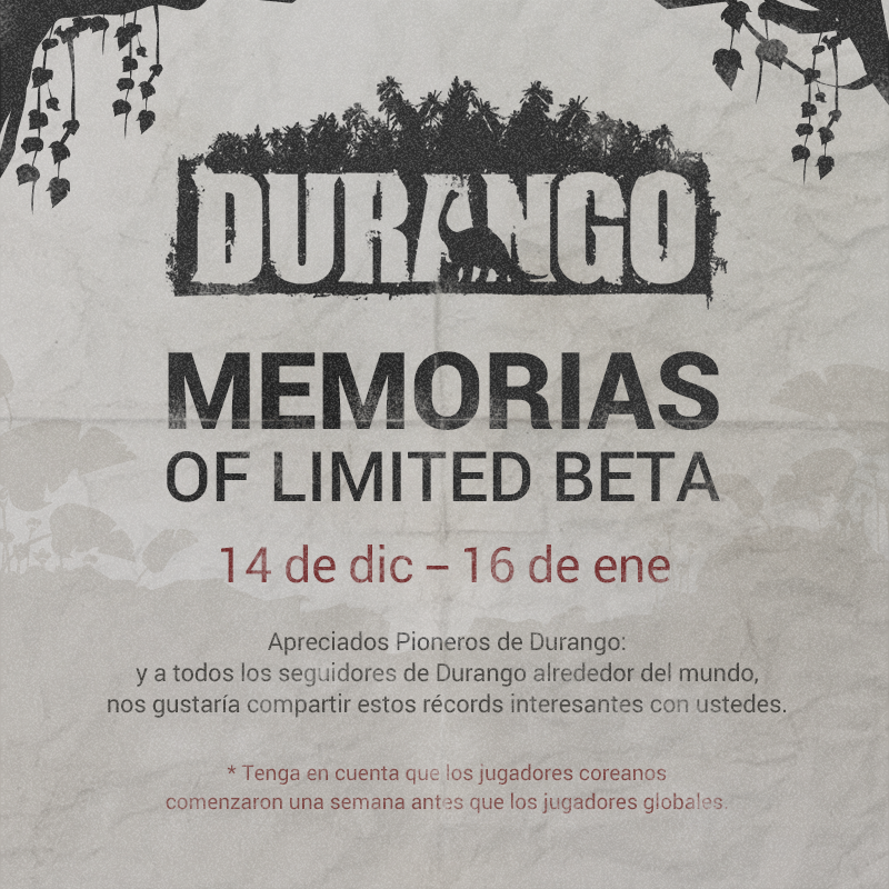 Durango Infografia Beta