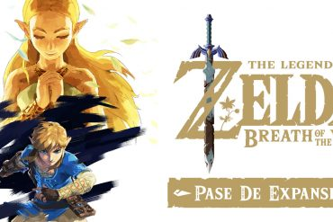 The Legend of Zelda: Breath of the Wild - Season Pass