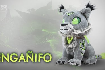 World of Warcraft - Engañifo