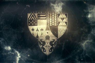 Destiny - Era de Triunfo