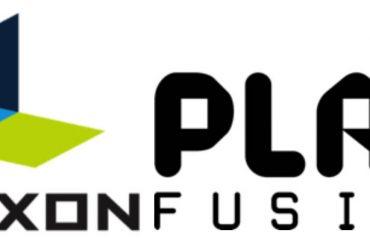 Nexon + PlayFusion