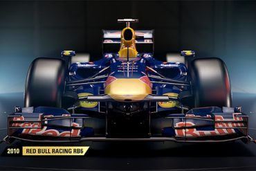 F1 2017 - 2010_Red_Bull_Racing_RB6