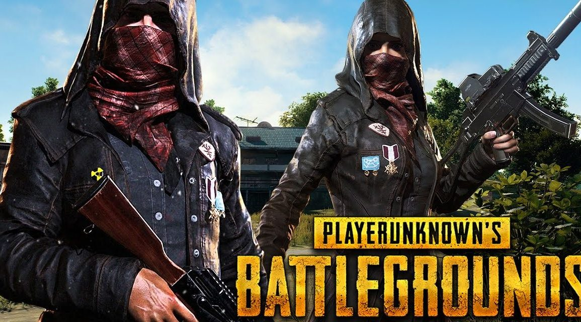 playerunknown-battlegrounds-pubg