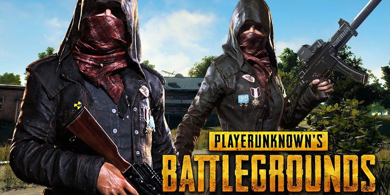 playerunknown-battlegrounds-pubg