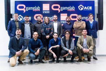 Gamelab Esports A.C.E