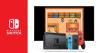 GameMaker Studio 2 - Nintendo Switch