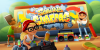 subway surfers wide