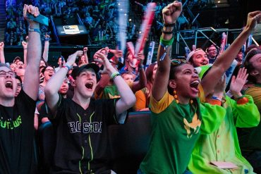Overwatch League 2019 format changes
