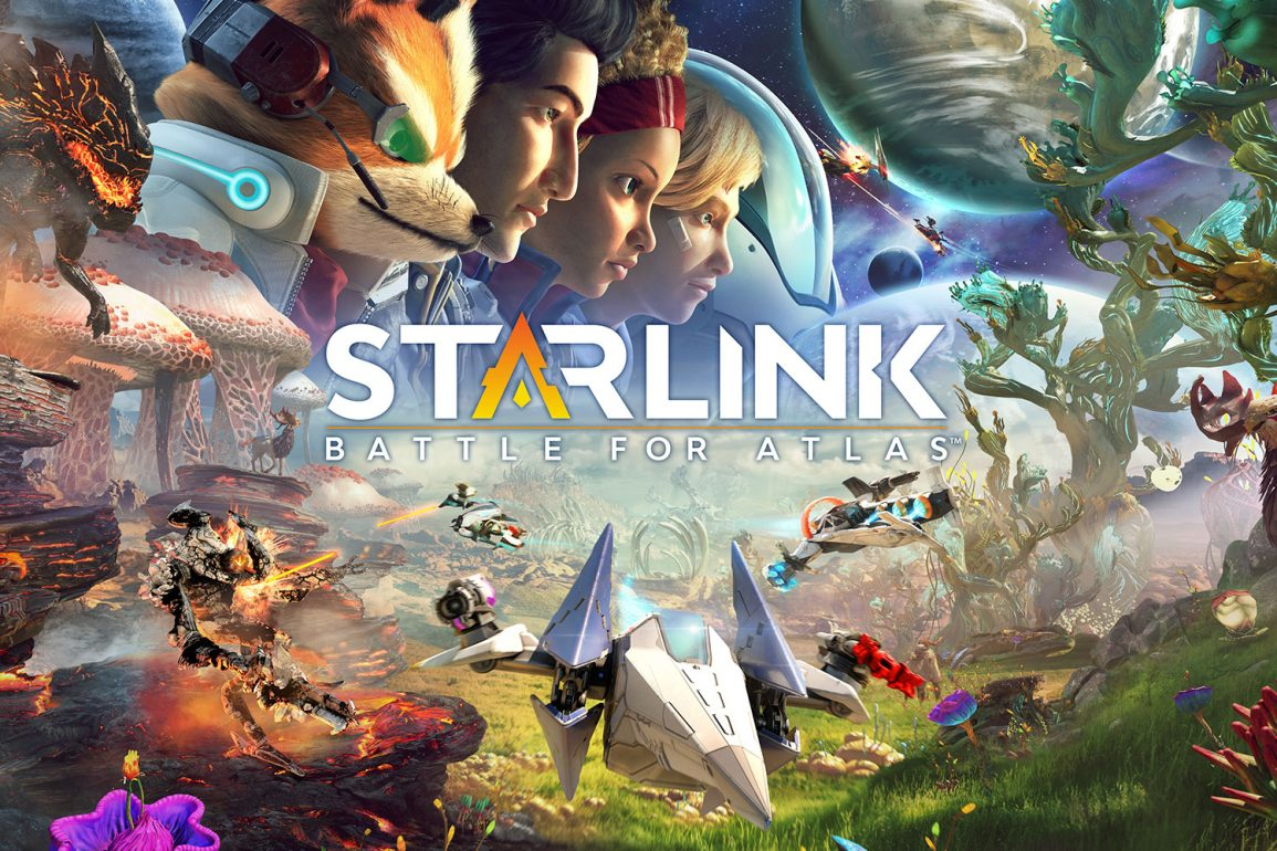 Starlink-Battle-For-Atlas