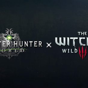 The Witcher 3: Wild Hunt y Monster Hunter: World