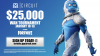 ggCircuit Torneo Invernal WAN Fortnite