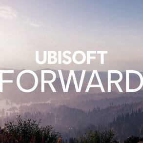 Ubisoft Forward 2020