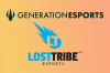 Generation Esports (GenE) and Lost Tribe Esports (LTE) team up